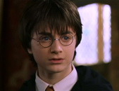Harry  Potter:jii.PNG