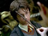 Harry  Potter:76c76447e04b2a3c[1].jpg