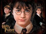 Harry  Potter:962de616e8551dba[1].jpg