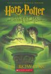 Harry  Potter:5548bd5bbd8a1a78[1].jpg