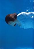 高橋愛「わたあめ」:AiC_wataame011