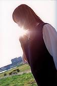 高橋愛「わたあめ」:AiC_wataame015
