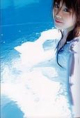 高橋愛「わたあめ」:AiC_wataame009