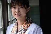 原幹恵 Mikie Hara 夏の幻:801092410_c71596de44_o.jpg