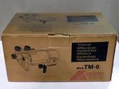 木工工具:美德寶 木工修邊機 Mod.TM-6
