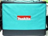 木工工具:牧田 RT0700C 收藏袋