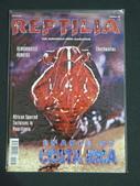 爬蟲雜誌 書籍:編號 4