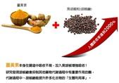 大豆卵磷脂黑胡椒薑黃素:4.jpg