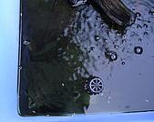 爬蟲:溢流孔.jpg