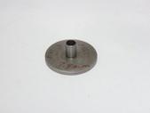 木工工具:修邊機導環