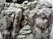 DIY假岩:8.jpg