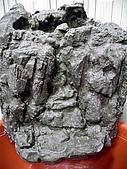 DIY假岩:9.jpg