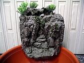 DIY假岩:10.jpg