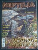 爬蟲雜誌 書籍:編號 2