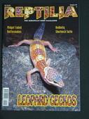 爬蟲雜誌 書籍:編號 8