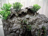 DIY假岩:14.jpg