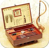 盛湘堂胎毛筆 臍帶章 套盒組:盛湘堂胎毛筆訂製電話:02-8243-1838