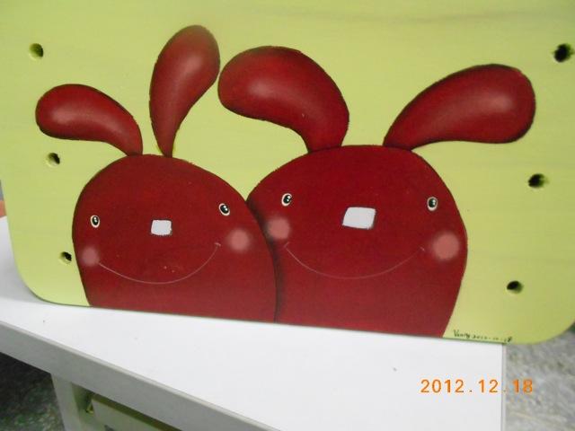彩色鳥:DSCN7683.JPG