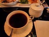 上咖啡 in 桃園:P1000443.JPG