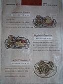 小公園咖啡館 in 台北:P1010015.JPG