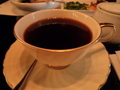 上咖啡 in 桃園:P1000444.JPG