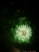 台灣燈會 in 宜蘭:P1010628.JPG