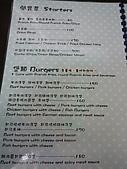 傑瑞廚房 in 台北:P1020257.JPG