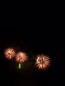 台灣燈會 in 宜蘭:P1010897.JPG