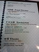 傑瑞廚房 in 台北:P1020258.JPG