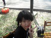 ☆ Forever friends ★:好吃的優格.jpg