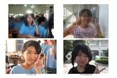 ☆ Forever friends ★:四人大頭照.jpg