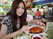 新加坡美食: