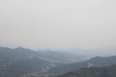 山行四年:大寮地山西南峰連稜 051.JPG