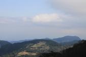 山行三年:熊空山 002.JPG