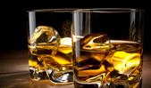 茂豐行★Hsinchu top wine whiskey tasting :★新竹市頂級洋酒威士忌品鑑-火車站附近專業世界名酒專賣名店推薦-新竹東區知名紅酒XO白蘭地鑑賞-香檳氣泡酒★茂豐