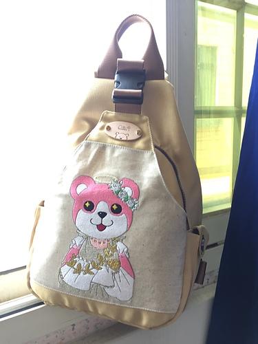 IMG_5321.JPG - ^熊之物語^