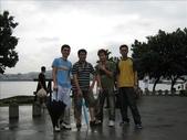 2008年06月29日 八里 淡水:1905919907.jpg