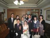 2010年01月10日 柏峰♡欣宜囍宴:1613384858.jpg