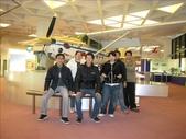 2008年12月23日 Amkor桃園遊:1734675267.jpg