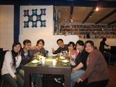 2009年02月17日 TINA廚房聚餐:1599404232.jpg