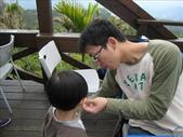 2009年03月22日 月光森林:1895942502.jpg