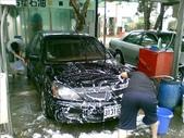 09年05月24日 Amkor洗車聚餐:1009984909.jpg