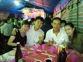 2008年09月27日 衍隆&芳禎 結婚:1322603040.jpg