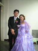 2008年09月27日 衍隆&芳禎 結婚:1322603056.jpg