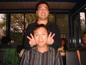 2009年02月17日 TINA廚房聚餐:1599390726.jpg