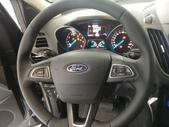 20190213 Ford Kuga:IMG_20190213_143054.jpg