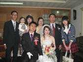 2010年01月10日 柏峰♡欣宜囍宴:1613384859.jpg