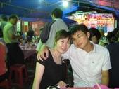 2008年09月27日 衍隆&芳禎 結婚:1322603041.jpg