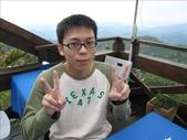 2009年03月22日 月光森林:1895942503.jpg