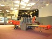 2008年12月23日 Amkor桃園遊:1734675269.jpg